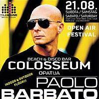 paolo_barbato