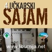 ucka_sajam_sm