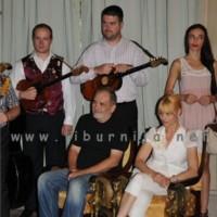 vasa_ladacki_dorde_balasevic_opatija_sm