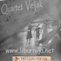veljak_pl
