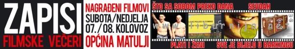 zapisi_filmske_veceri_matulji-1