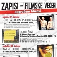 zapisi_filmske_veceri_matulji_sm