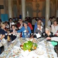 liburnijanet_dan_turizma_sm