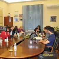 liburnijanet_tiskovna_konferencija_lrh_opatija