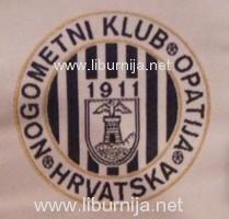 logo_nk_opatija_sm