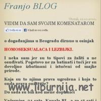 franj_blog_sm