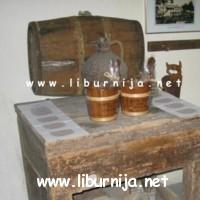 leprinac_smotra_vina