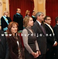 liburnijanet_alumni_fmtu