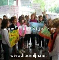 liburnijanet_dan_djeteta_opatija