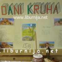 liburnijanet_dani_kruha