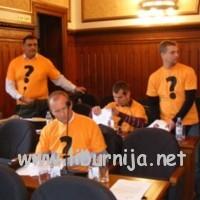 liburnijanet_majice_natpis_sm