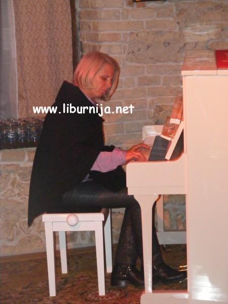 Maria Iveković