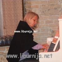liburnijanet_maria_ivekovic_opatijski_portun