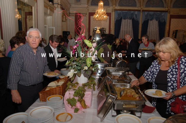 liburnijanet_martinje_imperial_opatija-2