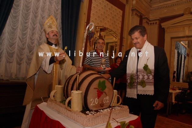 liburnijanet_martinje_imperial_opatija-4