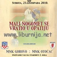 liburnijanet_mnk_gorovo_opatija
