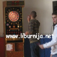 liburnijanet_pikado_kup_volosko