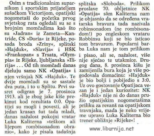 liburnijanet_povijesno_sjecanje