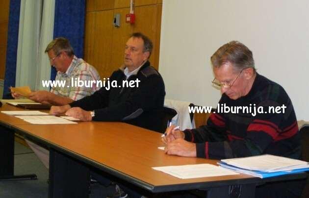 Liburnija.net: Dobrila, Nakrst i Močibob