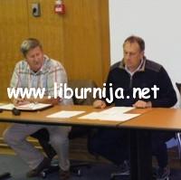 liburnijanet_sportski_savez_opatija
