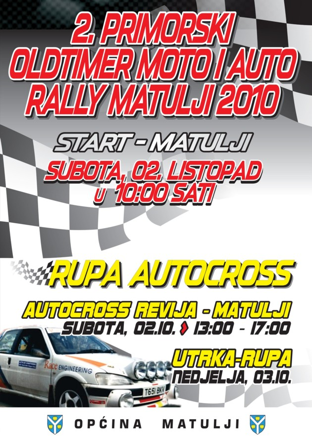 rally_matulji