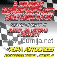 rally_matulji_sm