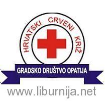 crveni_kriz_op