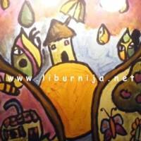 liburnijanet_sound_of_music_opatija