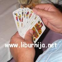 liburnijanet_turnir_karte_volosko