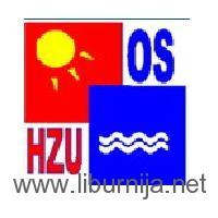 logo_iznajmljivaci