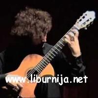 zoran_dukic_live