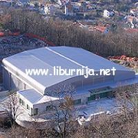 dvorana_kastav