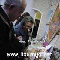 liburnijanet_akt_in_terra_madre_opatijski_portun