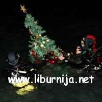 liburnijanet_kicenje_bora_podmorem_dvd_opatija