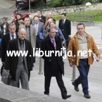 liburnijanet_kosovo_delegacija