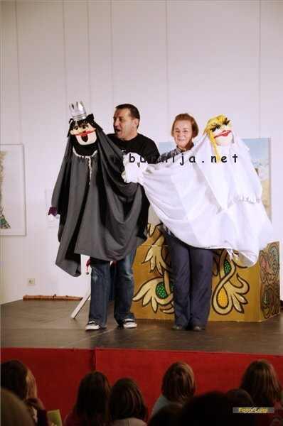 Liburnija.net: Kraljevina na zrnu graška @ Opatija