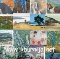 liburnijanet_park_prirode_ucka_izlozba