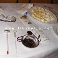 liburnijanet_smotra_vina_baric_opatija