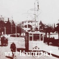liburnijanet_tramvaj_opatija