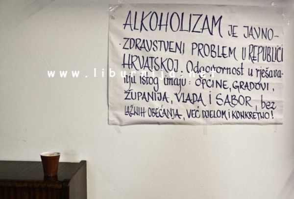 liburnijanet_udruga_lijecenih_alkohol-2