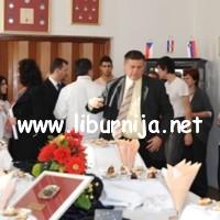 liburnijanet_ugostiteljska_skola