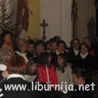 moscenice_koncert
