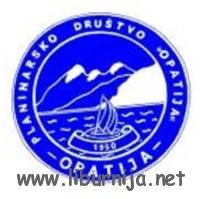planinari_logo