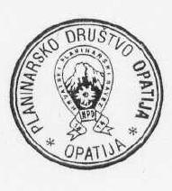 planinarsko_drustvo_pecat