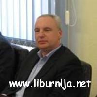 Liburnija.net: Ervino Mrak