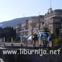hotel_kvarner1