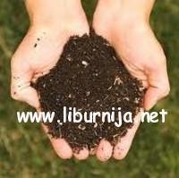 kompostiranje_sm