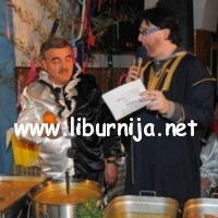 liburnijanet_festival_pusne_hrani_2011_sm