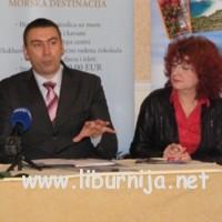 liburnijanet_klaus_presica_sm