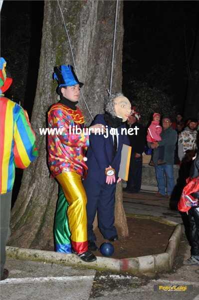 Liburnija.net: Ivić parićan za pal @ Lovran